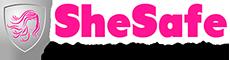 shesafe-logo